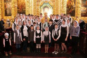 РОЖДЕСТВО-ХРИСТОВО-2012