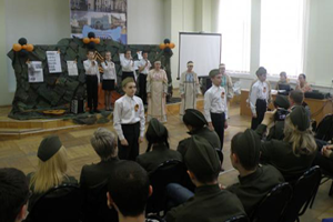 ФЕСТИВАЛЬ-ПАТРИОТИЧЕСКОЙ-ПЕСНИ-2015