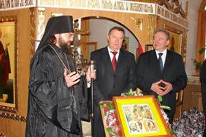 визит-губернатора-2010