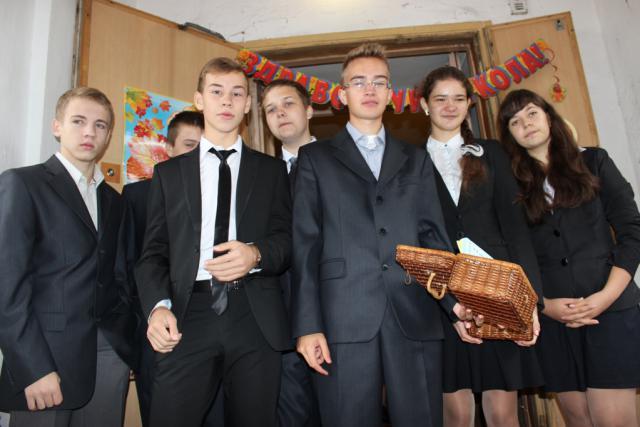 Маоу гимназия 26 новости